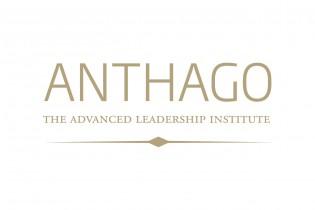Anthago | Huisstijl