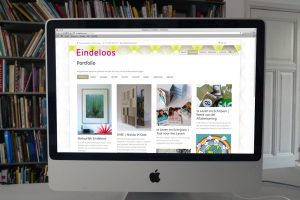 Eindeloos-site-screen1