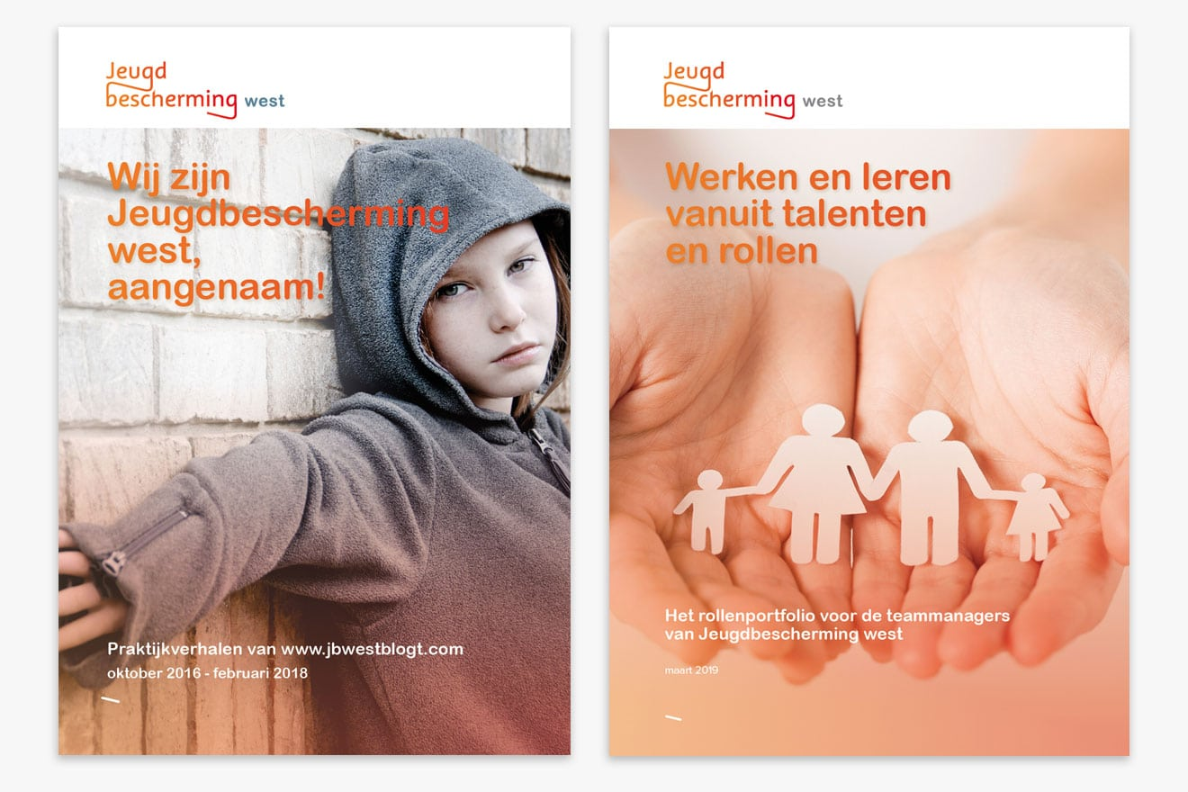 JBw cover Blogboekje en Rollenboekje
