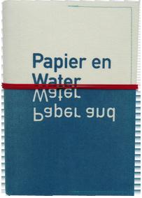 Pen-W-omslag-vrij