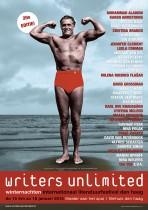 Writers Unlimited | Affichegalerij