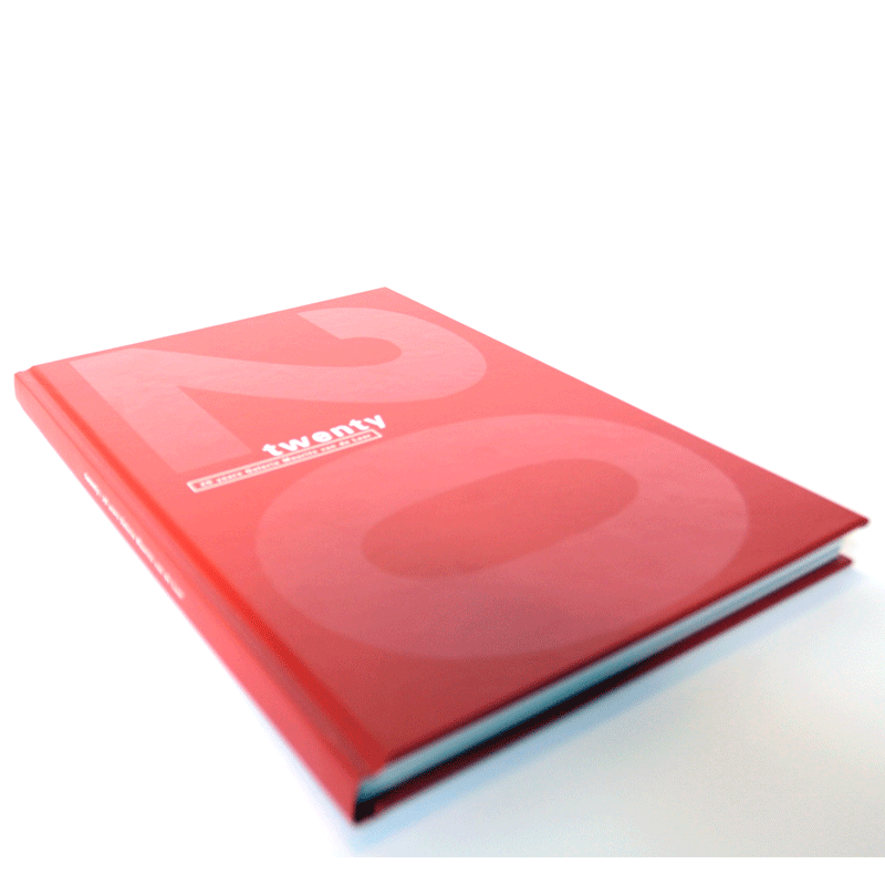 Galerie Maurits van der Laar - cover 20